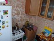 Продажа однокомнатной квартиры на улице Худайбердина, 144 в .