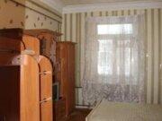 Продажа однокомнатной квартиры на улице Кузьмы Минина, 24 в .