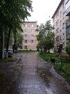 Продается квартира, Чехов г, Новый Быт с, Новая ул, 29, 47м2