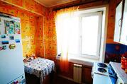 1-к кв. Красноярский край, Ачинск 28-й кв-л, 1 (30.0 м) - Фото 2