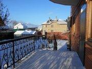 Продам дом в Малоярославце - Фото 4