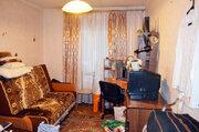 Продается 2-к.кв м. Щукинская. Маршала Василевского 5к2 - Фото 4