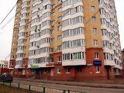Продажа квартиры, м. Бульвар Рокоссовского, Ул. Детская - Фото 3