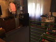 Купите уютную 2-к квартиру! - Фото 3
