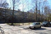 Продажа квартиры, м. Удельная, Тореза пр-кт.