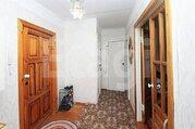 Продам двухкомнатную квартру 49 кв.м, Купить квартиру в Заводоуковске, ID объекта - 330385589 - Фото 5