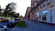 Аренда на первой линии Ленинского Проспекта - Фото 2