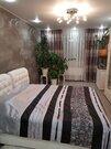 Продам 2-ком квартиру в Щелково - Фото 1