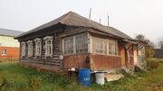 Продается одноэтажный дом - Фото 4