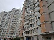 Продается 3-х комнатная квартира г. Подольск, ул. Юбилейная д. 11.