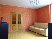 Продается 1-к квартира Таганрогская - Фото 3