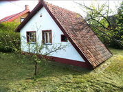 Продажа участка, Зеленоградск, Зеленоградский район - Фото 4