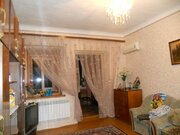 Продажа квартир ул. Музыки Николая