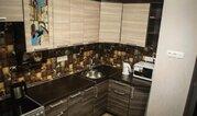 Сдается комната по адресу Дикопольцева, 41, Аренда комнат в Комсомольске-на-Амуре, ID объекта - 700779105 - Фото 1