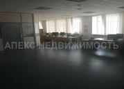 Аренда офиса 129 м2 м. Фрунзенская в административном здании в . - Фото 2