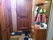 Продам 3 к.кв, Парковая 18 к 3,, Купить квартиру в Великом Новгороде по недорогой цене, ID объекта - 321627880 - Фото 5