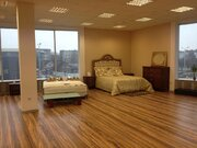 141 750 Руб., Офисное помещение, Аренда офисов в Калининграде, ID объекта - 601201657 - Фото 2