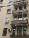 2-к Квартира, улица Новопесчаная, 16 к 1 - Фото 1