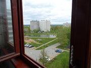 3-к квартира пос.Богородское - Фото 4