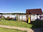 Продаётся дом в д. Коровино Чеховского района - Фото 4