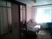 Продается 3-к квартира Ворошилова