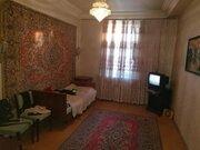 3-комнатная старой планировки на Комсомольской - Фото 4