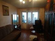Продажа квартиры по адресу: г.Москва, проезд Шокальского, дом 36к2 - Фото 5