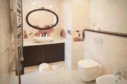 Продажа квартиры, Купить квартиру Рига, Латвия по недорогой цене, ID объекта - 315355923 - Фото 5