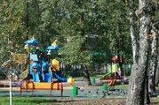 1 комнатная квартира, г. Ивантеевка, ул. Школьная, д. 7 - Фото 4