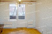 Снять квартиру в Королеве Домашняя обстановка Уютно Тепло Просторно - Фото 4