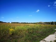 Продается инвест.проект строительства ЖК(11 км от МКАД) - Фото 2
