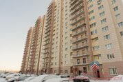 4 450 000 Руб., Продажа квартиры, Новосибирск, Ул. Зорге, Продажа квартир в Новосибирске, ID объекта - 325445483 - Фото 39