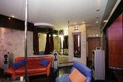 Продажа 2-х комнатной квартиры 1-я Брестская ул. д. 33с2 - Фото 3