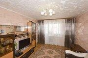 Продажа квартиры, Тюмень, Ул. Полевая - Фото 1