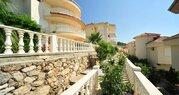 Продажа дома, Аланья, Анталья, Продажа домов и коттеджей Аланья, Турция, ID объекта - 501717524 - Фото 3