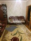 Продается 4-к Квартира ул. Серегина