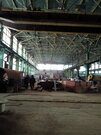 Продам производственную базу 6 850 кв.м. - Фото 1