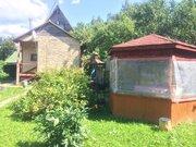 2 100 000 Руб., Благоустроенная дача в Истринском районе, Купить дом в Истре, ID объекта - 504161963 - Фото 3