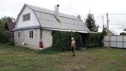 Продается большой кирпичнй дом в с. Терса в 20 км от Балаково - Фото 5