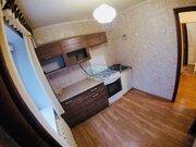 Продам 2 ком кв 42 кв.м. ул. Баранова д 38 на 1 этаже, Купить квартиру в Солнечногорске, ID объекта - 327368872 - Фото 3