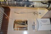 26 000 Руб., Сдается однокомнатная квартира, Снять квартиру в Домодедово, ID объекта - 333641570 - Фото 11
