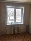 Продается 3-комн квартира, Матросова 5б - Фото 2