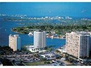 287 387 €, Продажа квартиры, Майами-Бич, Майами-Дейд, Купить квартиру Майами-Бич, США по недорогой цене, ID объекта - 319110720 - Фото 2