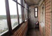 Продажа квартиры, Ярославль, Ул. Кавказская, Купить квартиру в Ярославле по недорогой цене, ID объекта - 321558445 - Фото 4