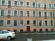 Продажа квартир ул. Расстанная