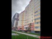 Продажа квартиры, Новосибирск, Ул. Петухова, Продажа квартир в Новосибирске, ID объекта - 322480711 - Фото 29
