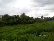 Земельные участки в Арзамасском районе