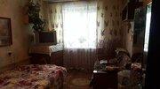 Продажа дома, Шабаны, Палкинский район - Фото 4