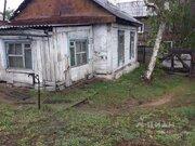 Продажа дома, Улан-Удэ, Ул. Гайдара - Фото 1
