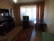 Продается 1-квартира на 4/5 кирпичного дома на Вокзальном переулке 10
